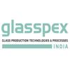 Glasspex India 2015