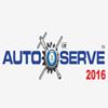 Autoserve 2014