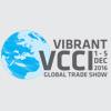 Vibrant VCCI Exhibition 2014