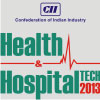 Health & Hospital Tech 2013
