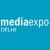 Media Expo - Delhi 2016