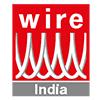 Wire India 2018
