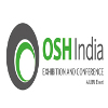 OSH - Occupational Safety & Health India 2016