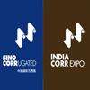 India Corr Expo 2014