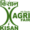 ikisan Hi Tech Agri Fair 2016