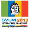 Svum 2017 International Trade Show