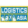 Logistics Asia 2016