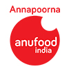 Annapoorna World of Food India 2015