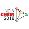 India Chem 2016