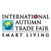 International Autumn Trade Fair 2015
