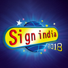SIGN INDIA - Chennai 2016