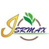 ISRMAX India 2015