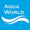 World of Aqua 2016