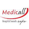 Medicall New Delhi 2016