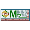 Mining Exploration Convention & Trade Show 2015