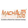 MachAuto Expo 2017