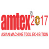 AMTEX 2017