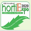 International Horti Expo 2015