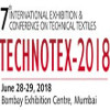 TECHNOTEX 2015