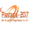 Plastasia 2017