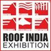Roof India 2015