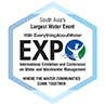 Everything About Water Expo 2015
