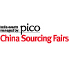 China Sourcing Fairs : Electronics & Components, Hardware & Building Materials and Home Products