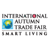 International Autumn Trade Fair - Smart Living 2016