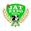 4th Jat Expo 2014