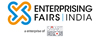 Smart Expos & Fairs India Private Limited