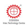 Codissia Trade Fair Complex
