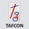 Tafcon Projects (India) Pvt. Ltd.