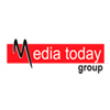 Media Today Pvt. Ltd.