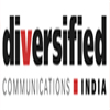 Diversified Communications India Pvt. Ltd.