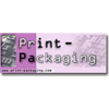 Print-Packaging.Com Pvt. Ltd.
