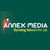 Annex Media Marketing Network Pvt. Ltd.