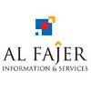 Al Fajer Information & Services