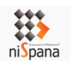 Nispana Innovative Platforms Pvt Ltd.