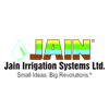 Jain Advisor