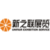 UNIFAIR EXHIBITION SERVICE CO., LTD.