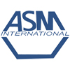 ASM International  Chennai Chapter - ASMICC