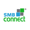 SMB Connect