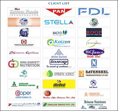 Pharmaceutical Filling Machine Manufacturer Pharmaceutical
