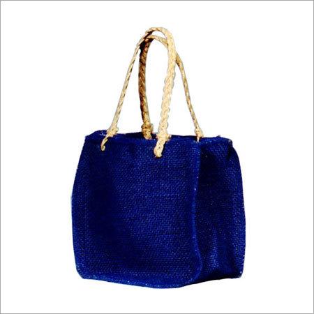 products ladies handbags roma international jute ladies handbags