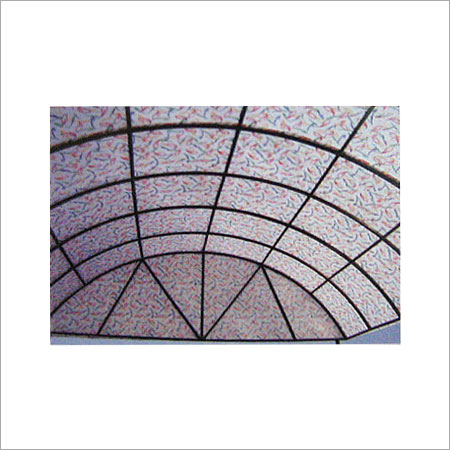 Poly Carbonate Roof Sheet In Ahmedabad Gujarat India