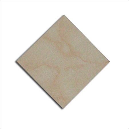 Anti Skid Flooring Tiles In Morbi Gujarat India Real Ceramic Pvt Ltd