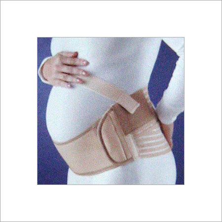 ... specification of maternity support belt maternity support belts are