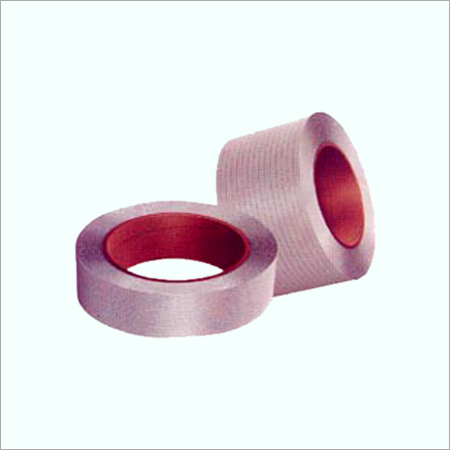 Heat Sealing Polypropylene Box Strapping