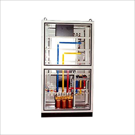 MCC Panels Manufacturer (page 2) - Pics about space