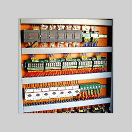530543 Newbie Switch Panel Wiring Questions additionally Megger 1000v 200m Cie Metal further Stock Photography Electric Switching Relay Isolated White Background Image32475172 together with Bpt Vls101 as well . on power electronics relay panels